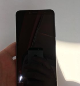 Xiaomi Redmi S2 3/32 gb