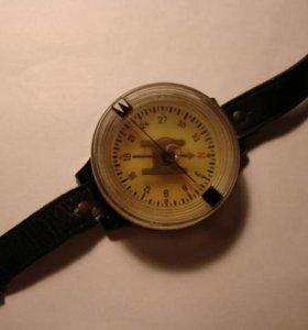 компас ак-39
