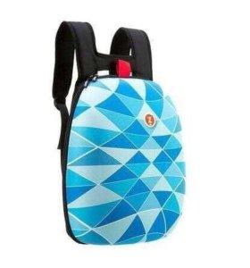 Школьный рюкзак ZIPIT