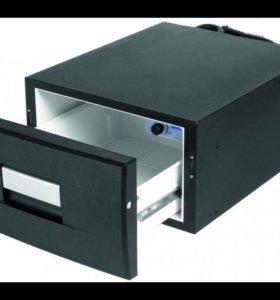 Холодильник Waeco CD-30 Автомобильный холодильник
