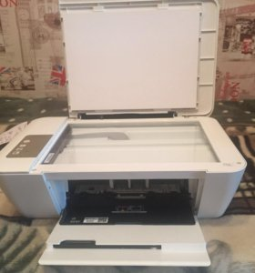Принтер HP Deskjet lnk Advantage 1516