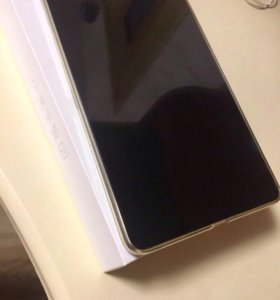 Xiaomi mipad 2 16гб