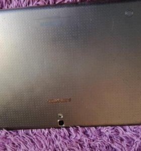 Samsung Galaxy s tab titan