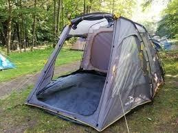 Палатка wilmington 500 Easy Camp