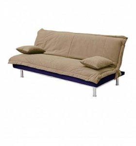 Кровать-диван Тахо