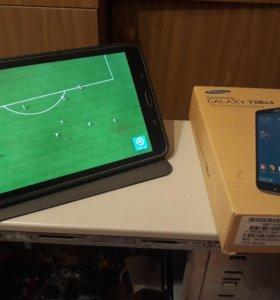 Продам планшет Самсунг Таб 4 8.0