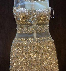 Продам платье Jovani,оригинал