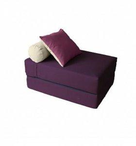 Кресло-кровать Коста