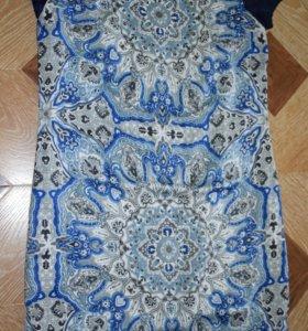 Платье 42- 44