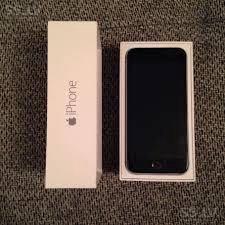 IPhone 6 32Gb Отличное состояние