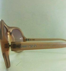 Оригинальные очки JIMMY CHOO