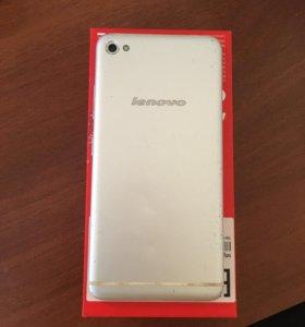 Телефон Lenovo s-90