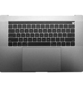 Топ кейс Top Case Apple MacBook Pro, Air