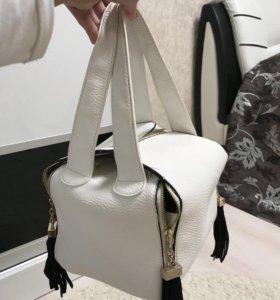 Женская крутая сумка!