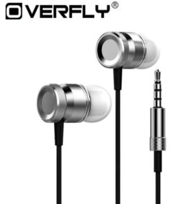 "Overfly ""Super Bass 2"""