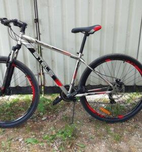 Продаётся велосипед Stels 900 MD 2018.