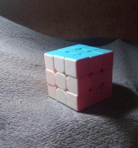 Кубик Рубика Moyu MF3RS