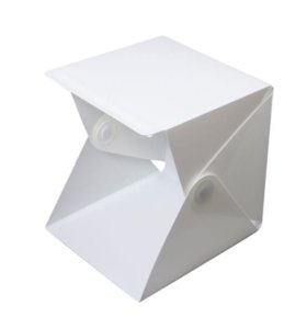 Foro Box