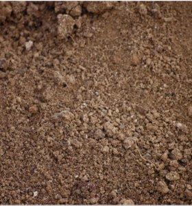 Участок, 10.2 сот., сельхоз (снт или днп)