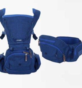 Хипсит-рюкзак Aimama