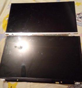 Матрица экран для ноутбука