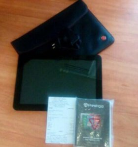 Prestigio MultiPad PMP7100D3G