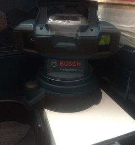 Линейный лазерный нивелир BOSH GSL 2 Professional