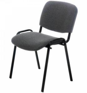 Продам новый офисный стул
