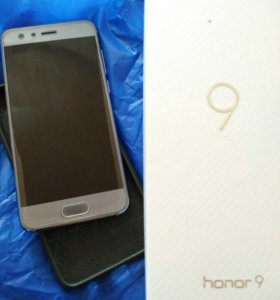 Honor 9 64г