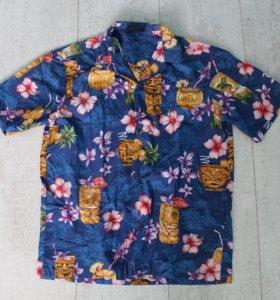 Royal creations рубашка