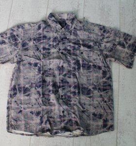 GAP рубашка