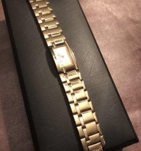 Новые часы Esprit