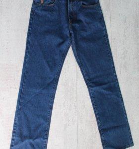 Montana джинсы мужские