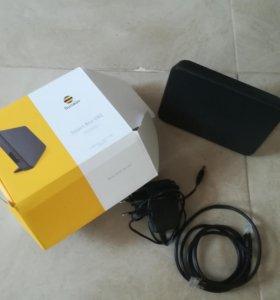 Роутер Билайн Smart Box One