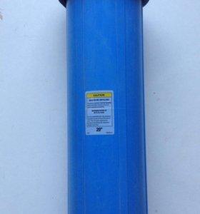 Фильтр для воды Pentek
