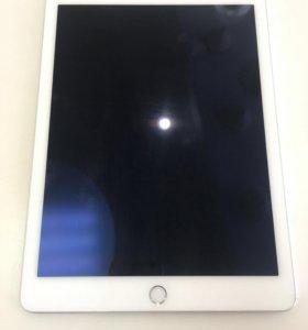 iPad Air 2 32 гб