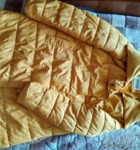 Куртка женская осень/весна