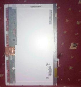 Экран матрица для ноутбука n141i3-l02