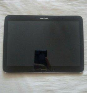 Samsung tab 3 10.1 WiFi+SIM