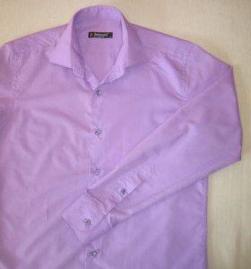 Рубашка arbiatti