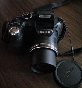 Фото-камера