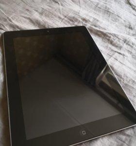 iPad 2 Wifi + 3G 64 GB