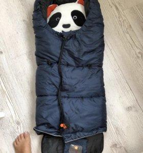 Mansita Panda