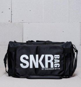 Сумка SNKR BAG