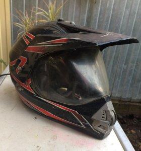 Продаётся шлем