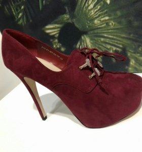 Требуется продавец-консультант в салон обуви