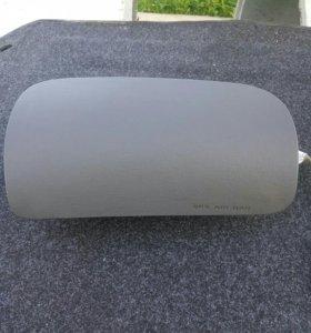 Подушка безопасности AirBag пассажира Spectra Kia