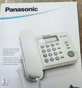 Panasonic kx-ts2356ru