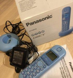 Домашний(стационарный) телефон