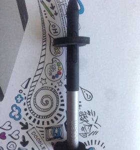 Планшет wacom intuos pen touch small cth-480